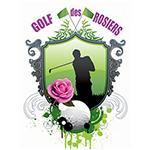 golfdesrosiers