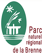 parcnaturelregionaldelabrenne